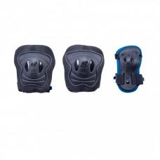 Комплект защиты K2 Raider Pro Set